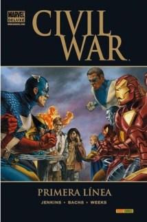 civil-war-front-line