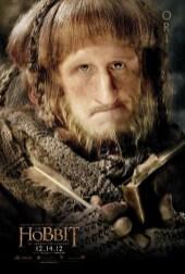 El Hobbit - Ori