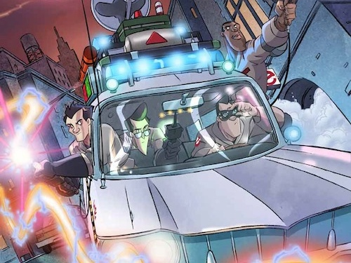ghostbuster_animated
