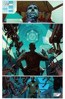 avengers-v5