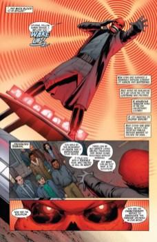 uncanny-avengers