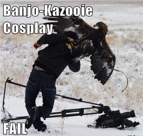 banjo-kazooie-cosplay-fail