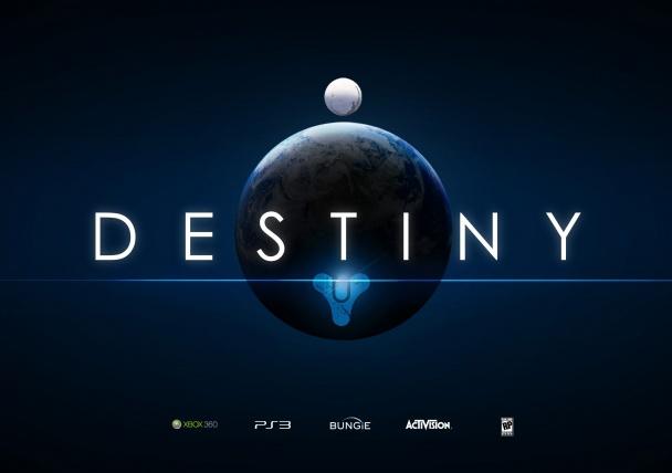 destiny splash PSU