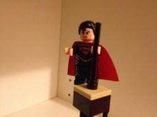 Superman: Metropolis Showdown