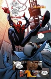 Página de Mighty Avengers #1 (4)