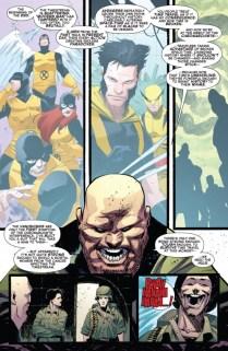 Indestructible Hulk V.1 11-01