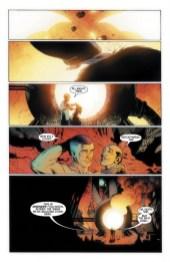 Batman #24 - 1