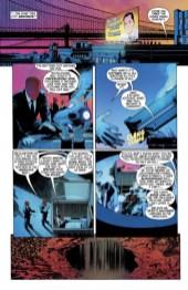 Batman #24 - 2