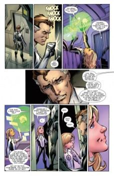 Fantastic Four v4 011-002