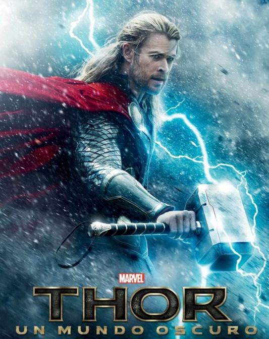 Thor-un-mundo-oscuro