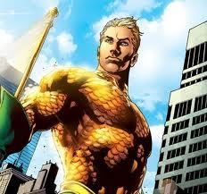 Aquaman1