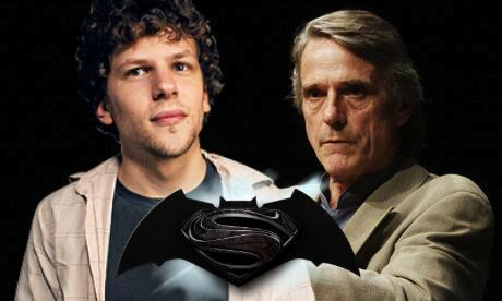 lexd-luthor-jeremy-irons-jesse-eisenberg-alfred-man-of-steel-2