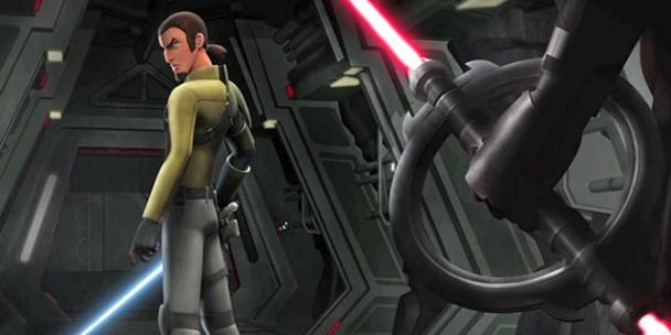 Kanan-Star-Wars-Rebels