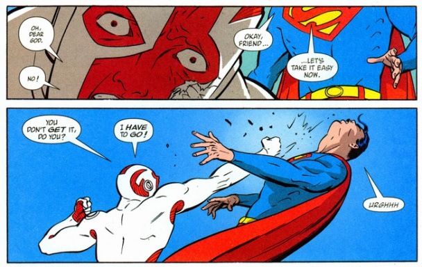 breach-vs-superman