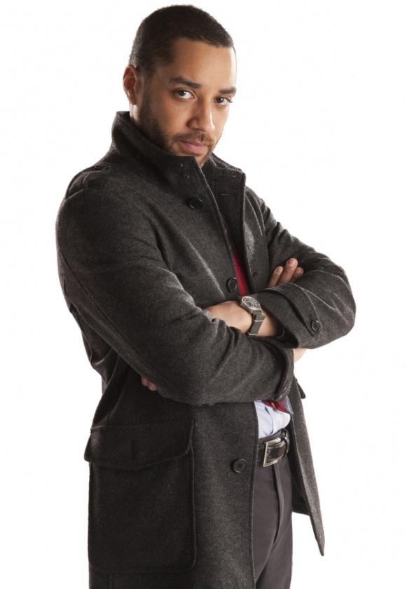 samuel anderson danny pink doctor who