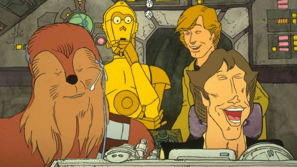 star-wars-holiday-special-screenshot