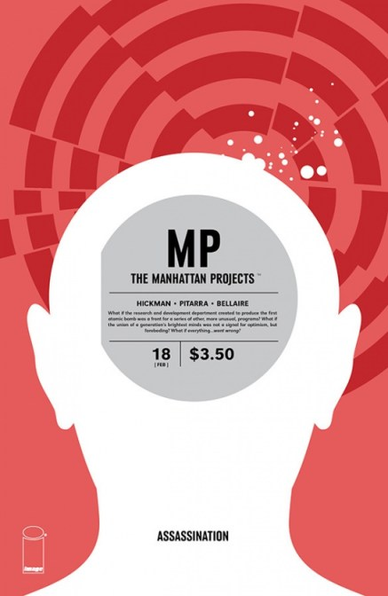 The_Manhattan_Projects_19