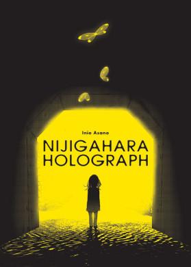 Nijigahara Holograph 2