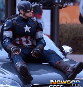 capitan-america-avengers-2-1