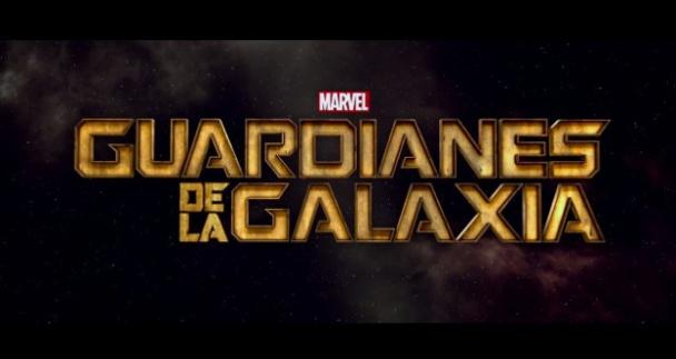guardianes-de-la-galaxia-logo