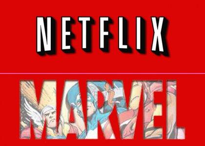 marvel-netflix-logo