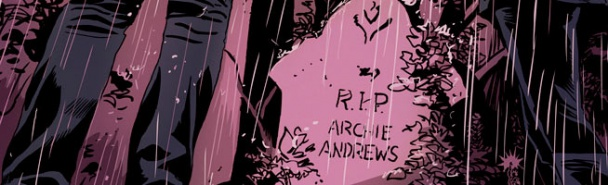 riverdale-prepares-for-life-without-archie-following-his-very-he_1