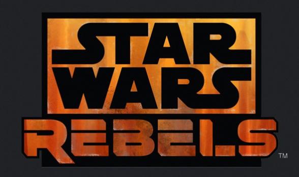 star wars rebels logo grande