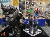 Hot Toys