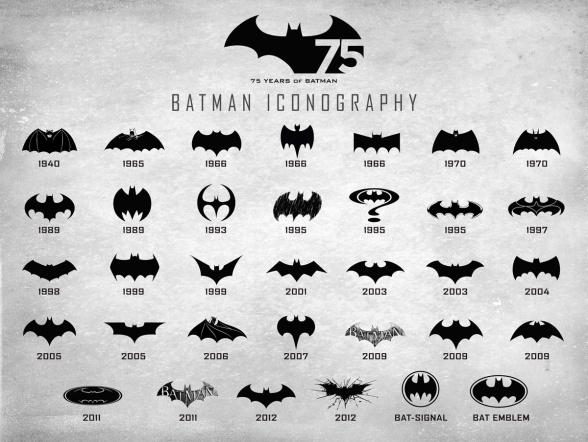 "[SDCC2014] Morrison: ""Batman es un personaje satánico"""