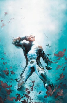 Cyclops-6-Cover-Lozano