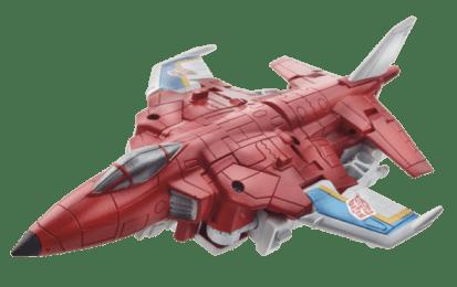 Hasbro-Firefly-avion
