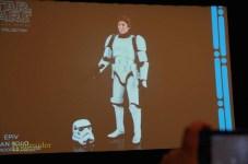 Hasbro-SDCC-2014-Star-Wars-Black-Han