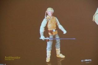 Hasbro-SDCC-2014-Star-Wars-Skywalker