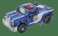 Hasbro-Strongarm-coche