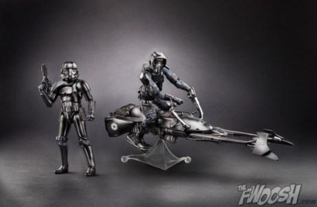 Hasbro-TGT-Black-Series-Imperial-Shadow-Squadron