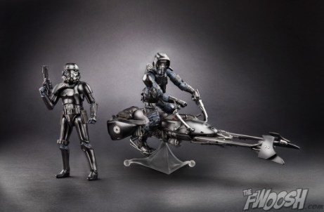 Hasbro-TGT-Black-Series-Imperial-Shadow-Squadron