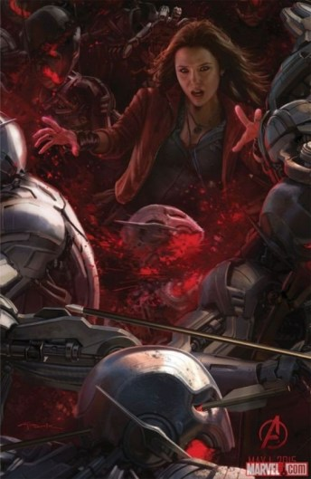 avengers-age-of-ultron-concept-art-2-103477