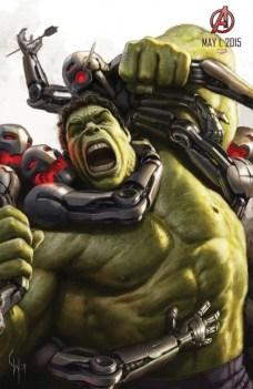 avengers-hulk-103688