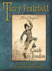 jack_dodger_guide_london_perillan_pratchett