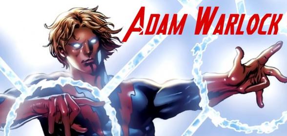 Adam Warlock874banner