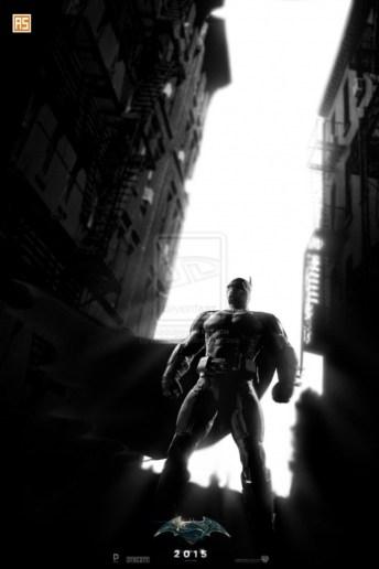 Batman v Superman andrewss7 02