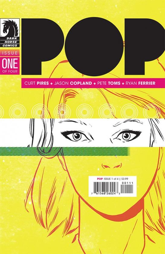 Pop_1