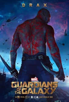 guardians-of-the-galaxy-drax-poster-hd