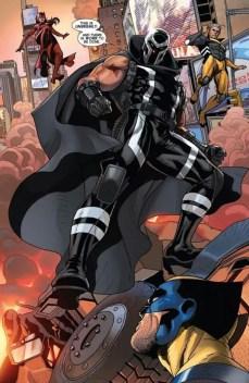 x-men-no-more-humans-magneto-minus-one-daughter