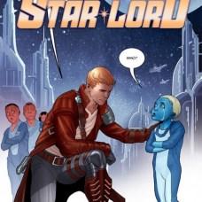 bullying-star-lord-106067.0