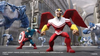 falcon-disney-infinity-marvel2