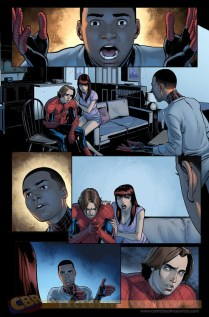 miles morales-ultimate-spider-man-6.3