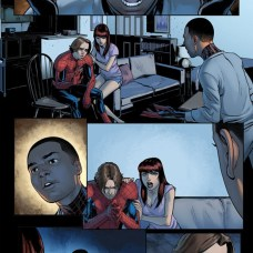 miles morales-ultimate-spider-man-6.3