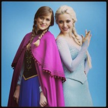 tv-guide-erase-una-vez-frozen.1