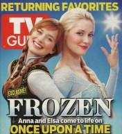 tv-guide-erase-una-vez-frozen